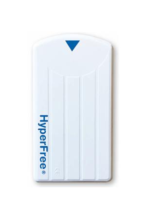hyperventilatie casette